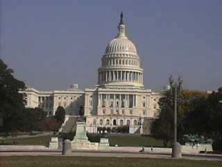Our Nations Capitol